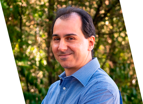 Fabio Franchini