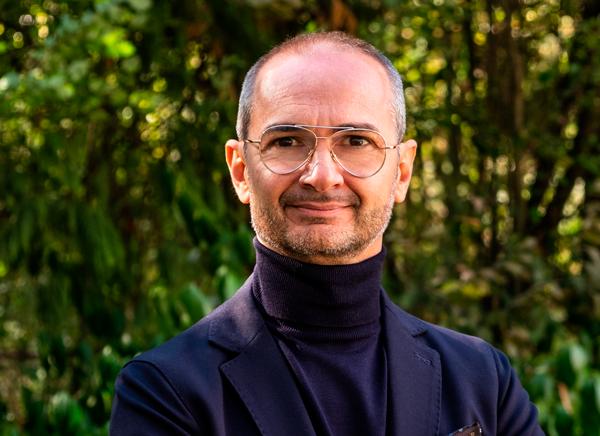 Lorenzo Caliumi