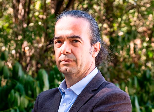 Stefano Bonilauri