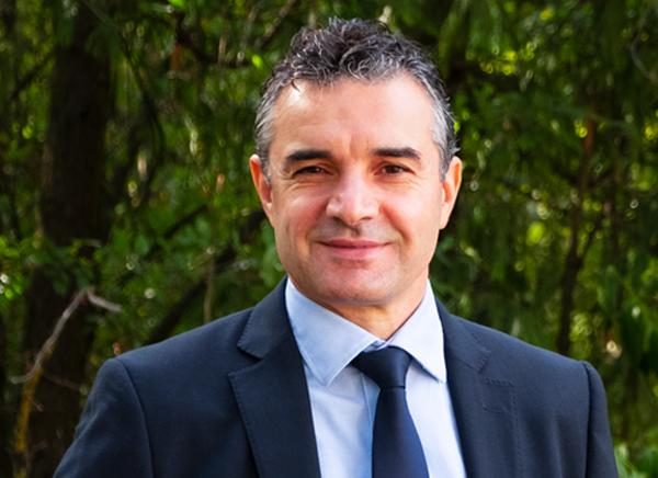 Davide Costa